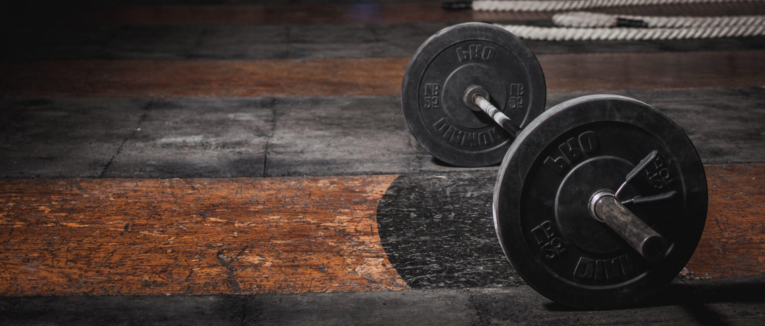PERSONAL TRAINING IN UTRECHT''Ik help jou om voor altijd fit te blijven metleuke, uitdagende trainingen en gevarieerde voeding!''  GRATIS PROEFTRAINING